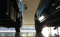 Thumb240 garage2