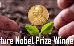 Thumb240 nobel prize