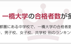 Thumb240 hitotsubashi