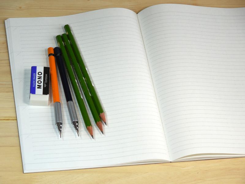 20150517 pencil 1269 w800