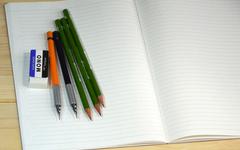 Thumb240 20150517 pencil 1269 w800
