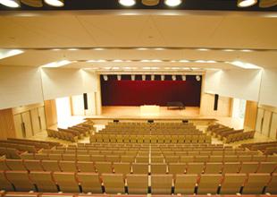 Large img facility01