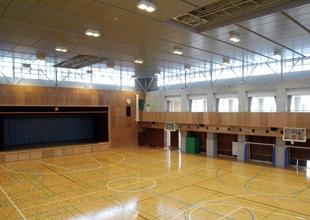 Large img facility03