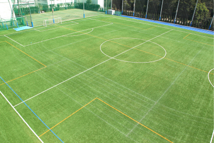 Large facilities 02