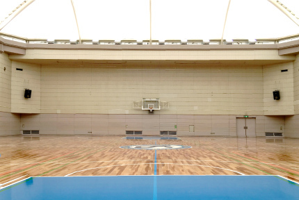 Large facilities 12