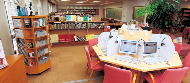 豊島岡女子学園高等学校